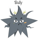 bully_final
